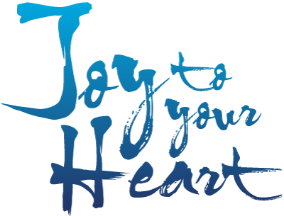 Joy to your heart